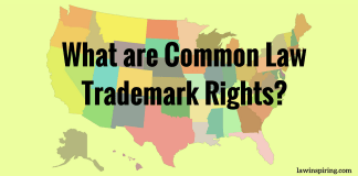 Common Law Trademark