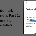Trademark Disclaimer