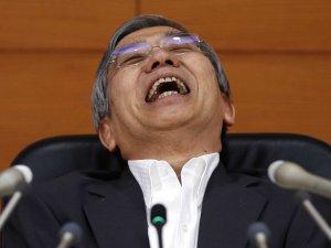 nikkey na máxima de 7 anos