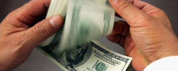 mini dolar