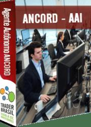 Ser Trader ouAgente Autônomo de Investimentos: Qual carreira é ideal para você?