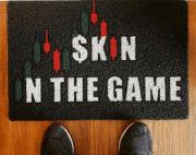 Onde investir em agosto com Flávio Lemos, CMT com Skin in the game