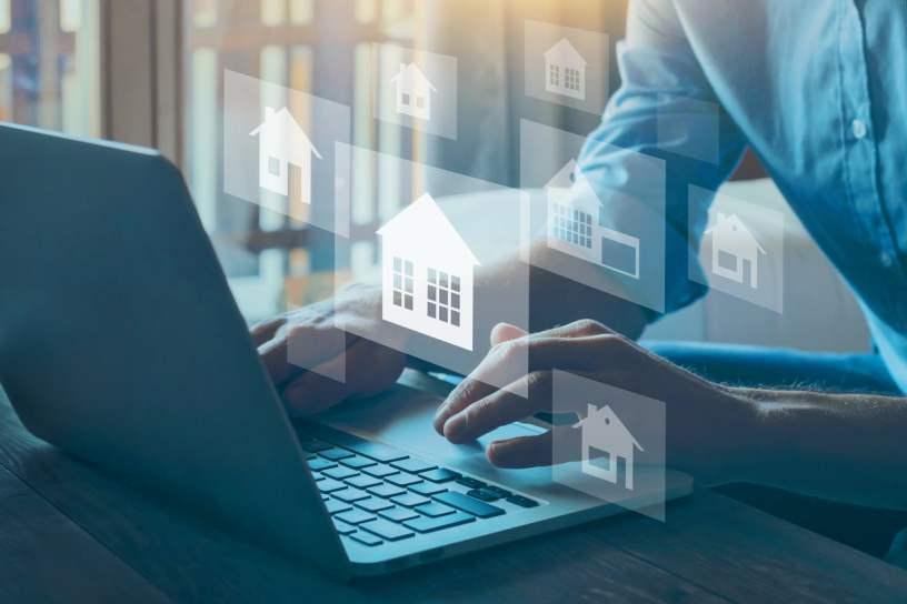 investir em fundos imobiliários