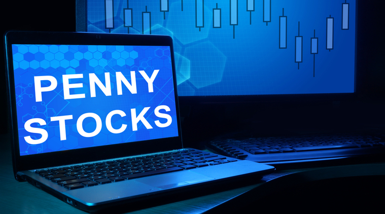 The forbidden fruit called Penny stocks
