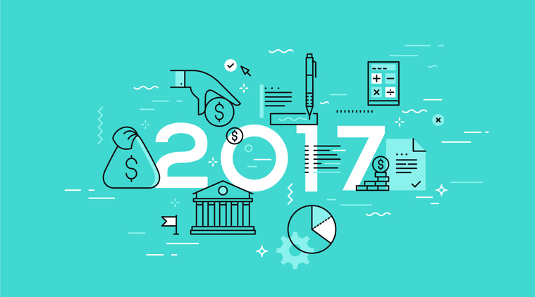 Budget 2017 - Key Highlights