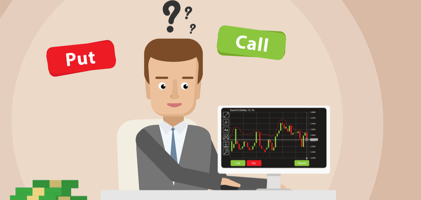 Commodity 1 - All you need to know about Commodity Options