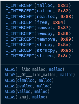 inter_alias_nbc