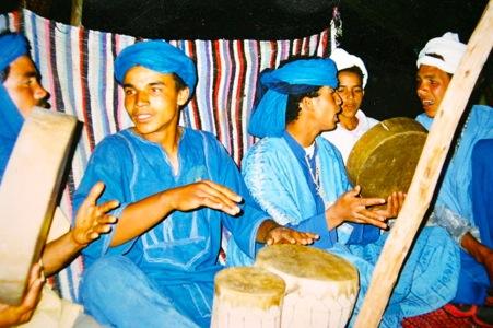 International-Festival-Sahara