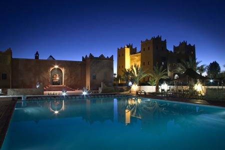 Mhamid-Sahara-Desert-Riad