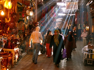 Shop-The-Souks-of-Morocco