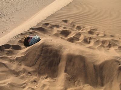 Zagora-Dunes-Of-Tinfo-Buried-Healing-Qualities