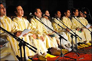 Fes-Festival-Sufi- Festival