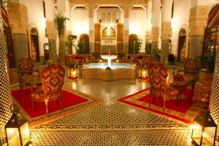 Best-Riad-Fes-Travel-Exploration-Morocco