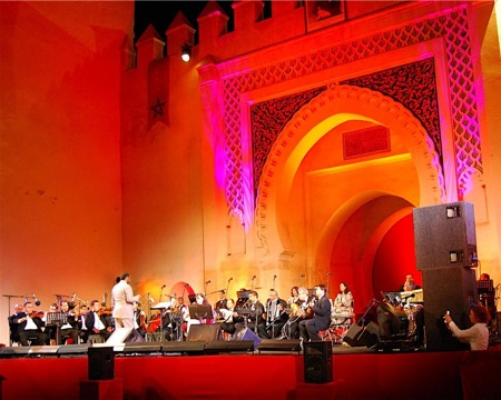 Fes-Festival-Of-World-Sacred-Music-Sephardic-Concert