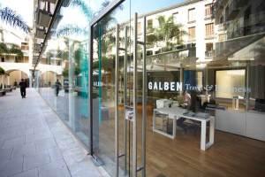 Galben_oficinas-ext_baja