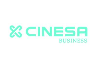 cinesa_business2