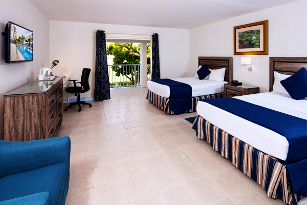 Best Places to stay - Barbados