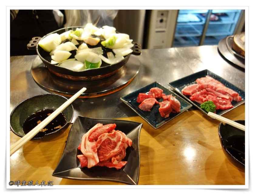 札幌小樽食記 2