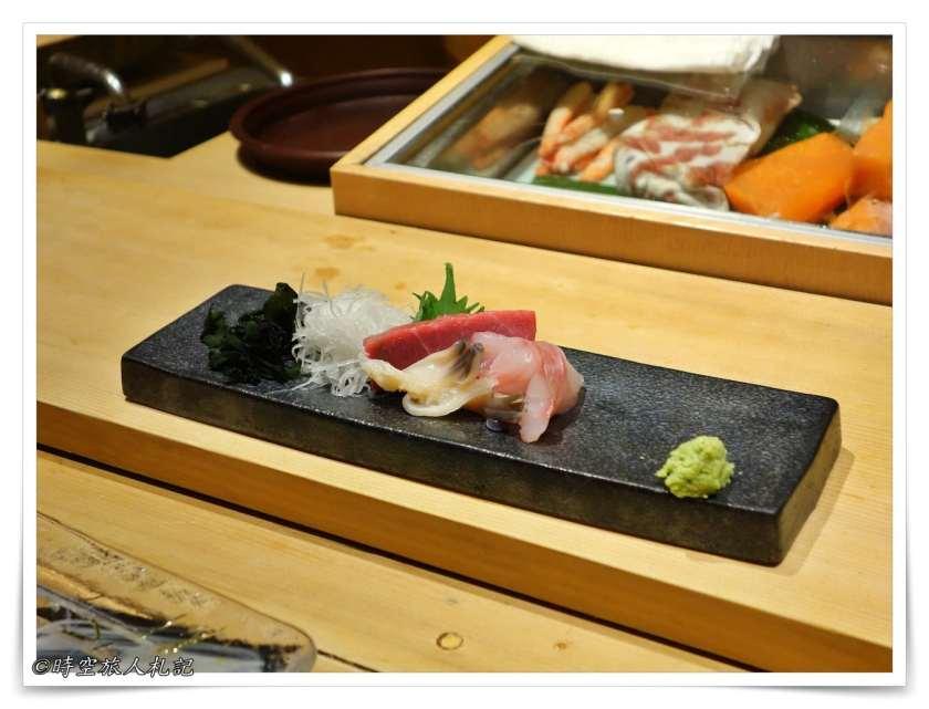 札幌小樽食記 44