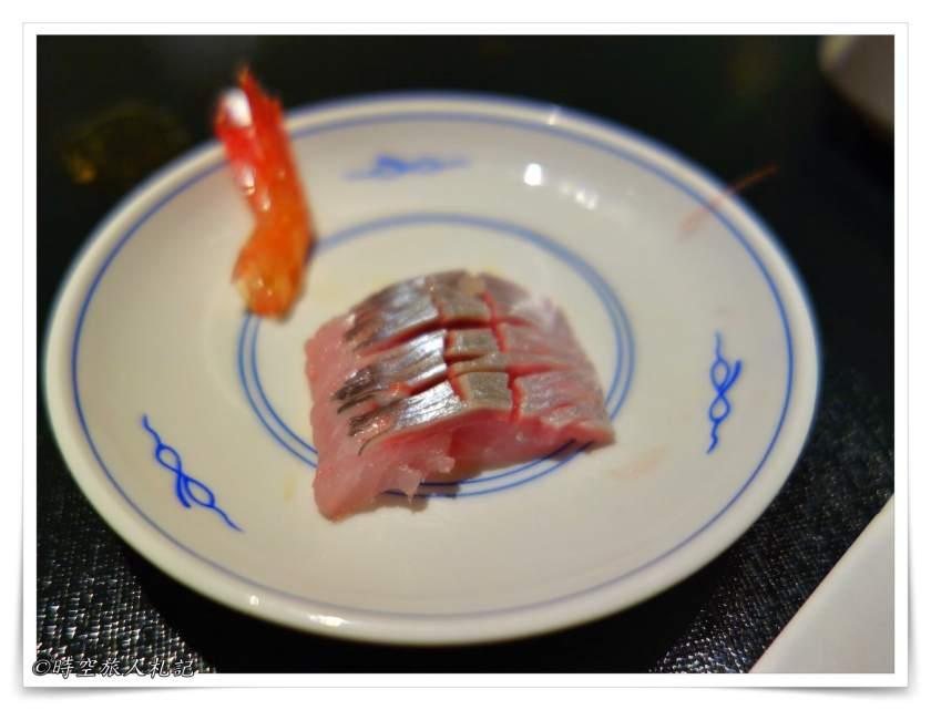 札幌小樽食記 48