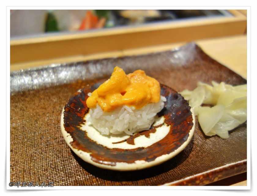 札幌小樽食記 54