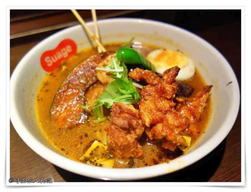 札幌小樽食記 6