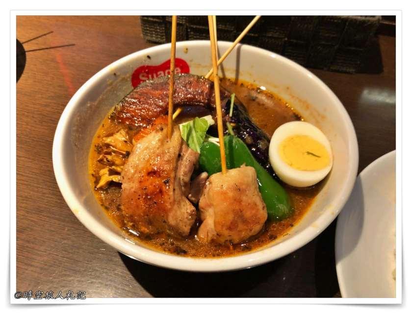 札幌小樽食記 5