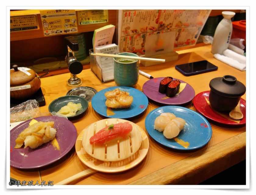 札幌小樽食記 19
