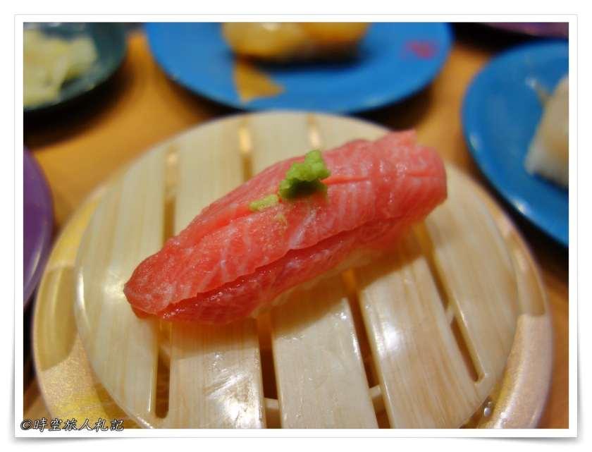 札幌小樽食記 20