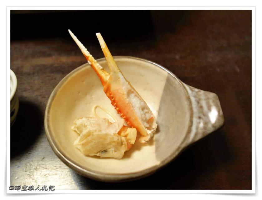 札幌小樽食記 14