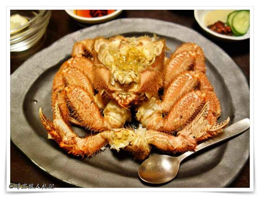 札幌小樽食記 15