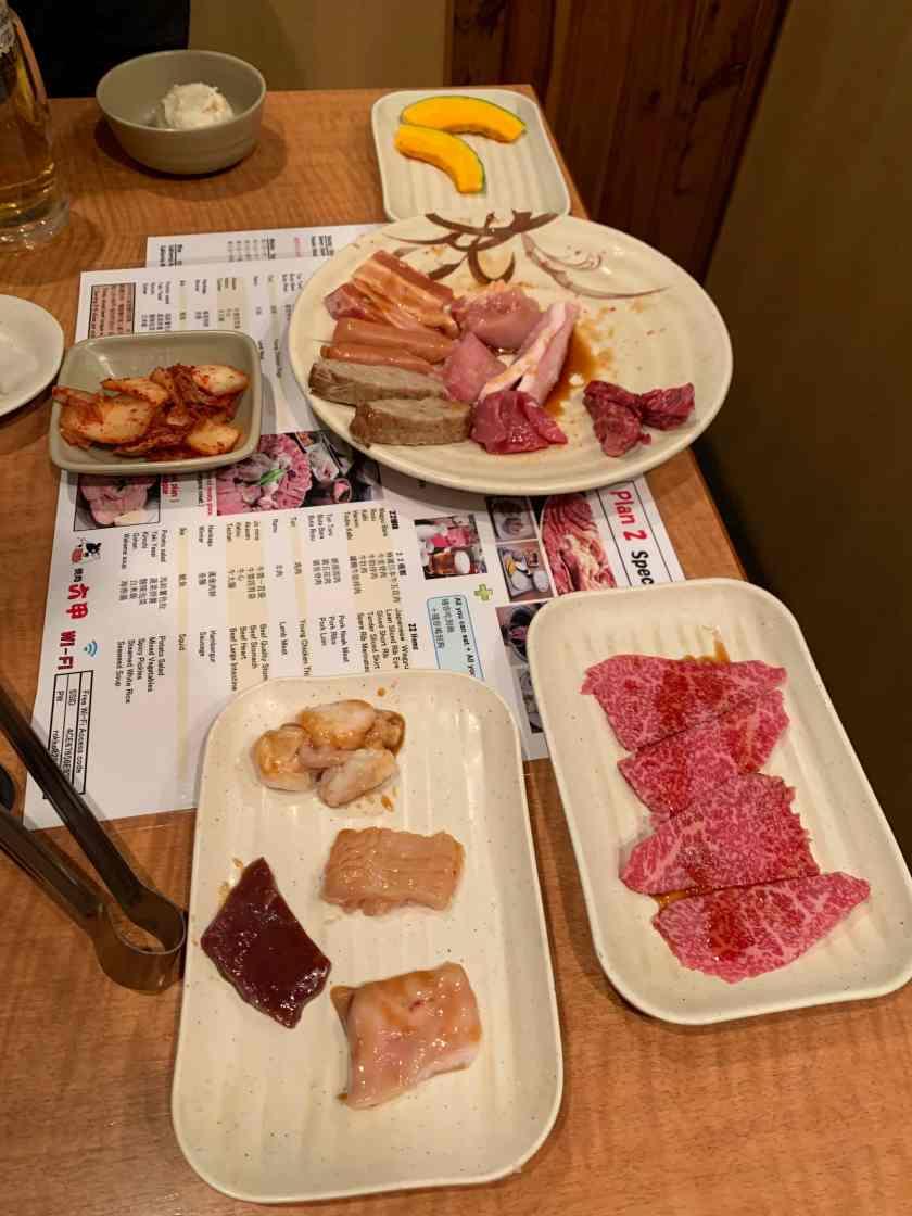 大阪神戶美食 15