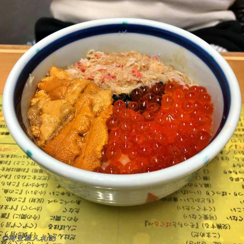 北海道美食 3