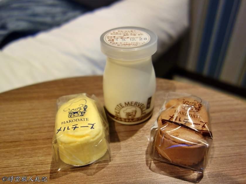 北海道美食 8