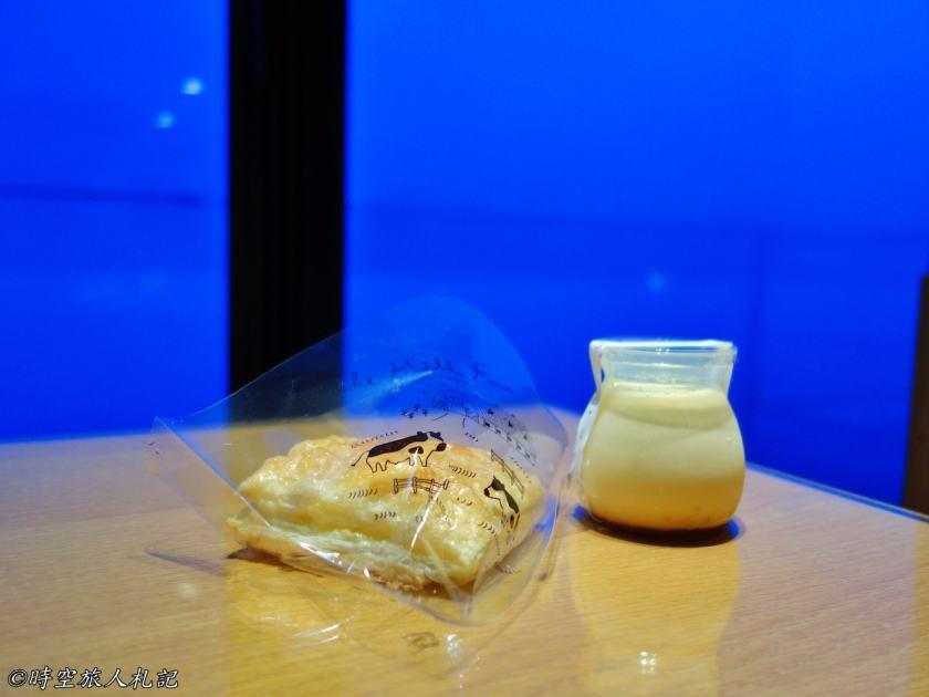 北海道美食 21