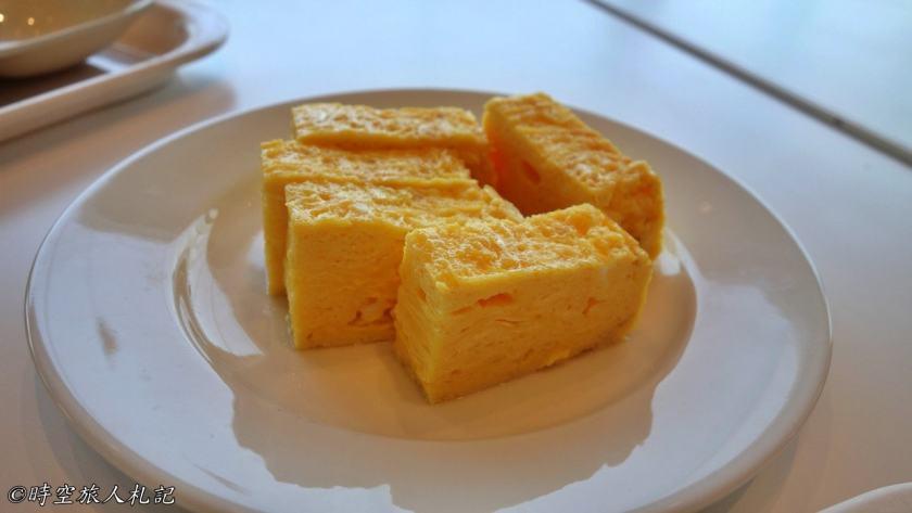 北海道美食 15