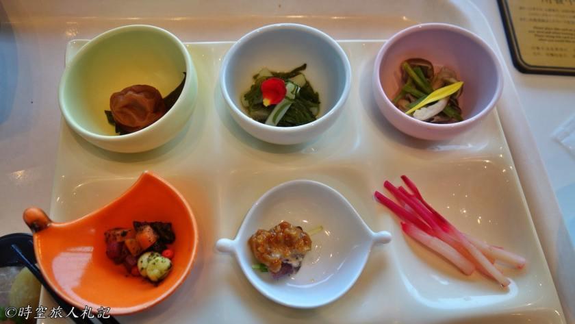 北海道美食 18