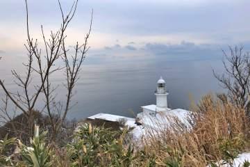支笏湖 15