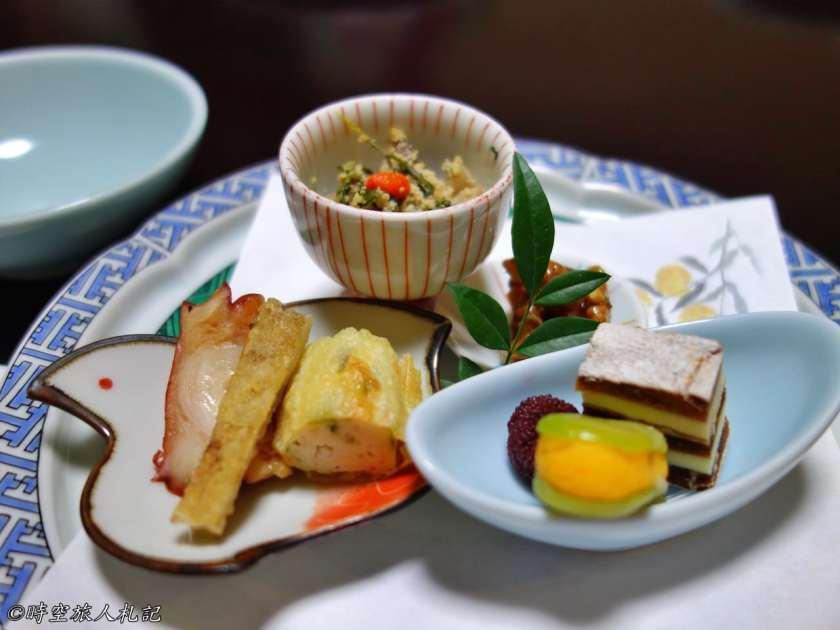 北海道美食 24