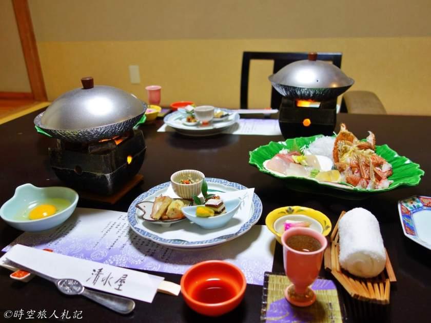 北海道美食 38