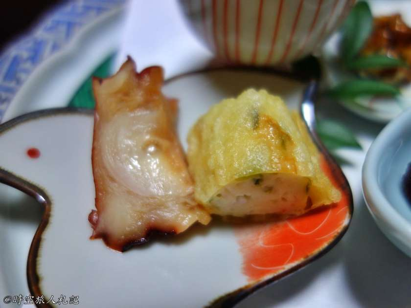 北海道美食 28