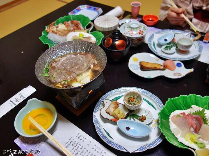 北海道美食 35