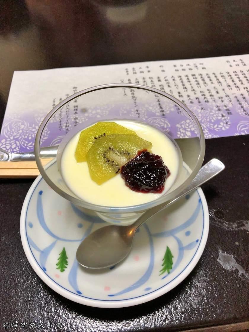 北海道美食 37