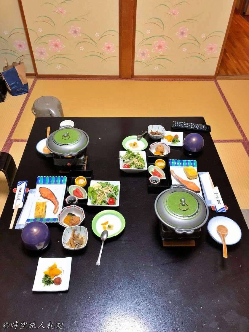 北海道美食 39