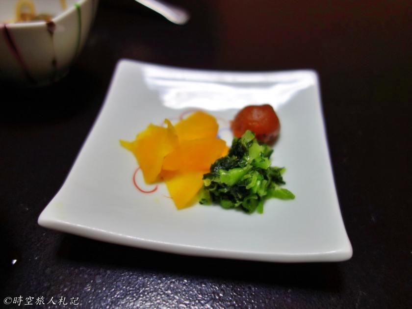 北海道美食 42