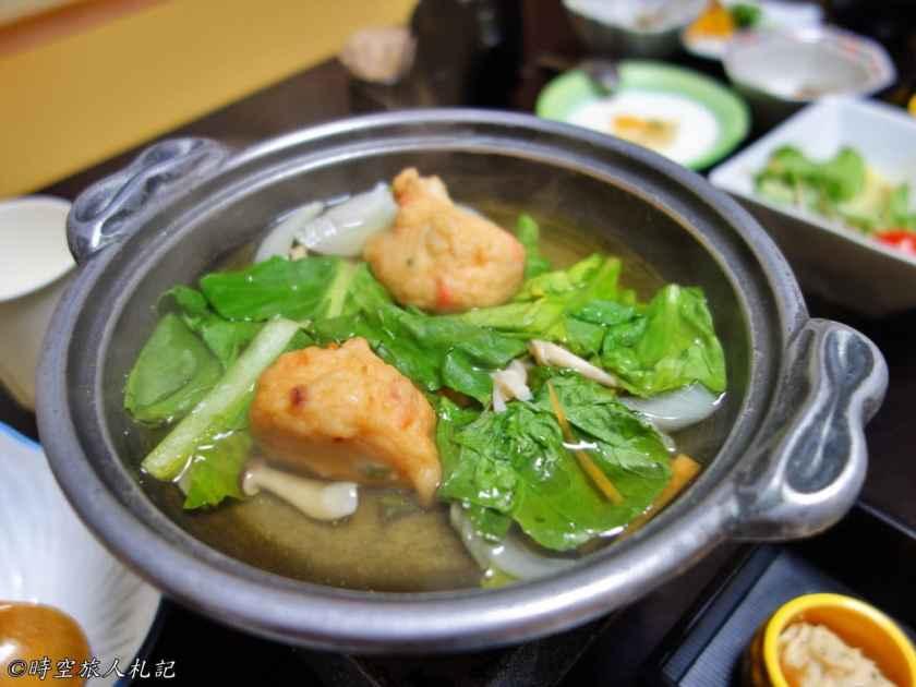 北海道美食 41