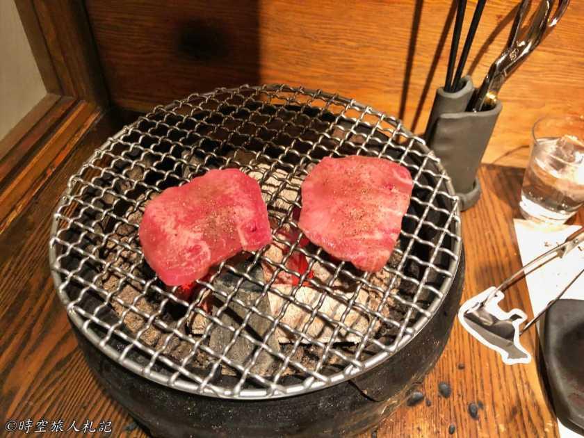 大阪神戶美食 4