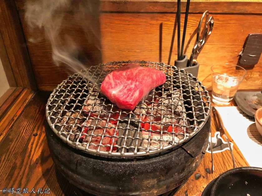 大阪神戶美食 8