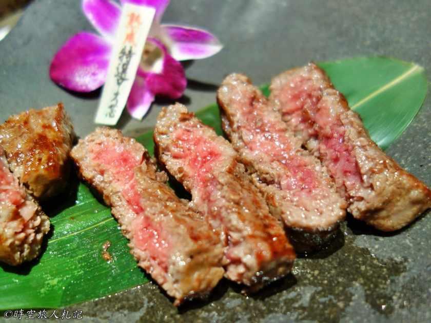 大阪神戶美食 9