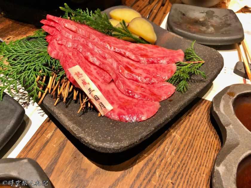 大阪神戶美食 7